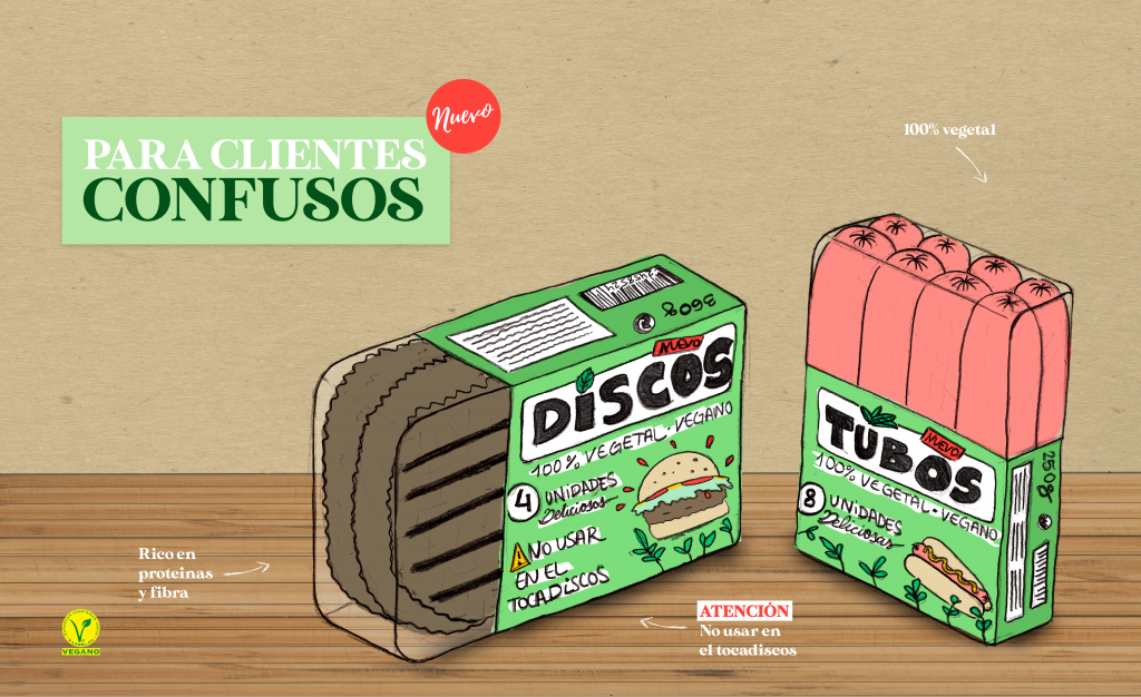 discos-y-tubos-veganos_def1