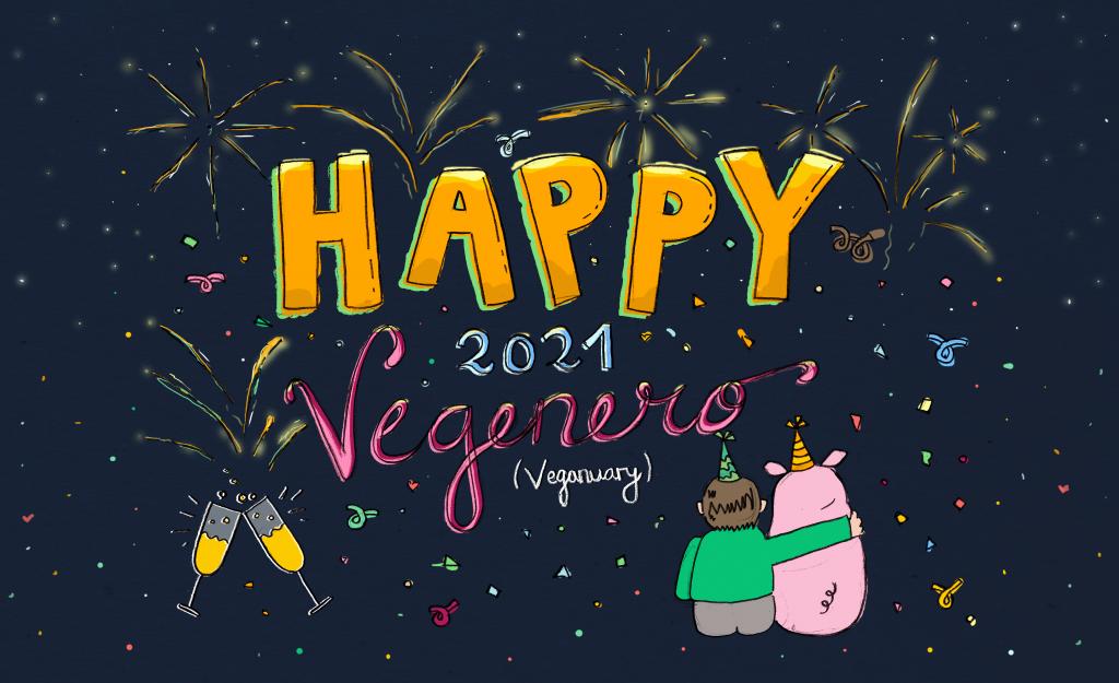 happy-veganuary_def