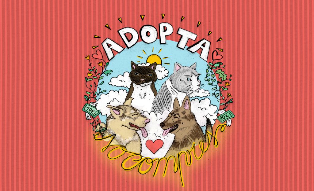 noticia_no-compres-adopta